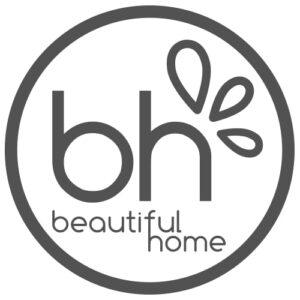 Logo de BeautifulHome