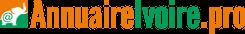 logo_ivoire