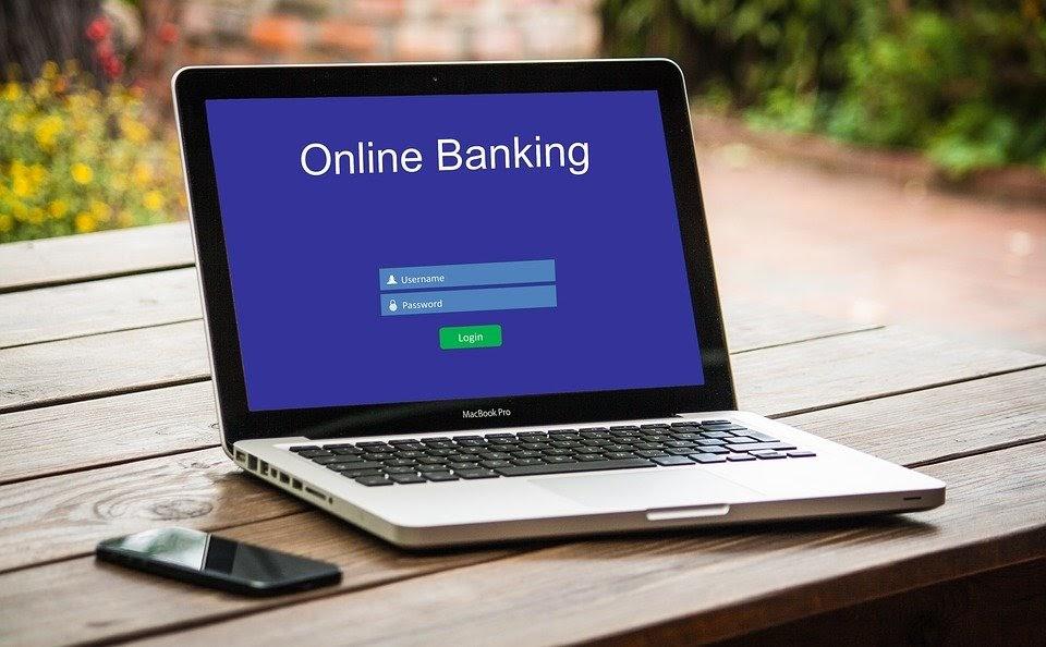Banque digitale de la BNI