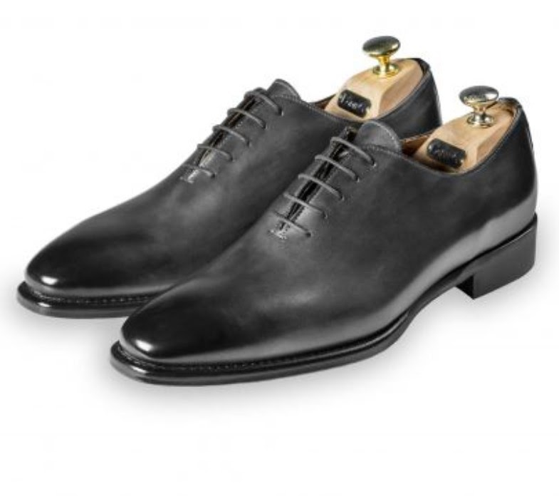 Chaussures pour homme, produit d'Ivoirshop