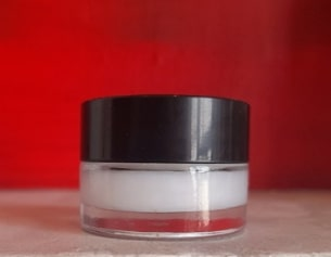Crème visage pour teint clair de Leo Shop