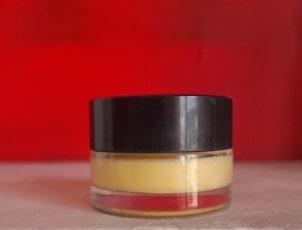 Crème pour teint foncé de Leo Shop