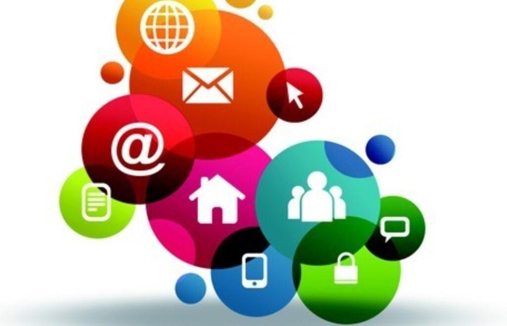 E-marketing mediapolis afrique