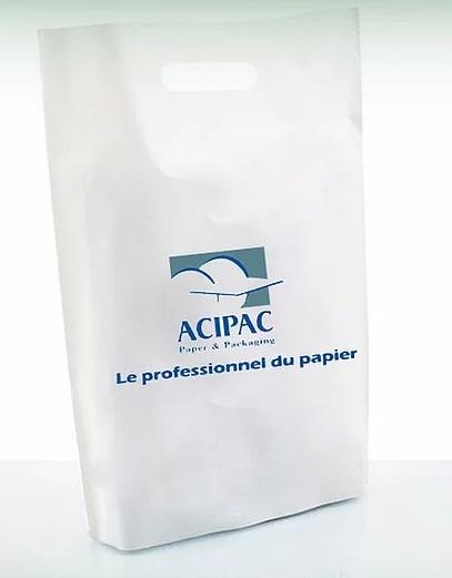 Emballage Acipac