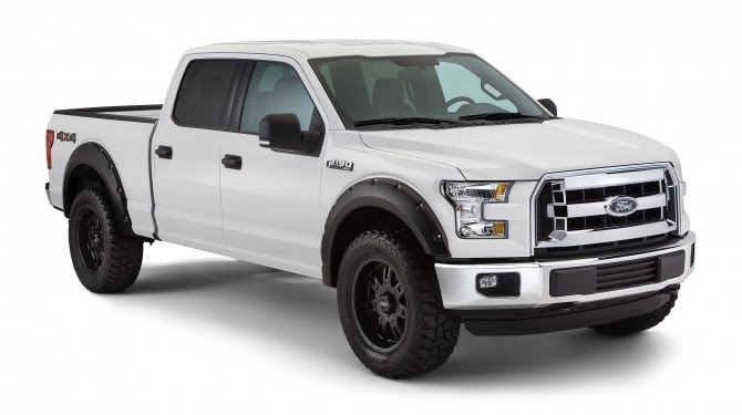 Ford F-150, pick up en vente chez Tractafric Motors