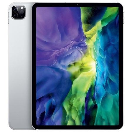iPad Pro 2020 bollestore