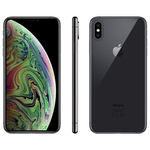 iPhone Xs Max bollestore