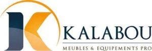 Logo de Kalabou Meubles