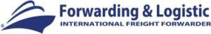 Logo de Forwarding et Logistic