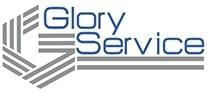 Logo de Glory Service Azing Ivoir