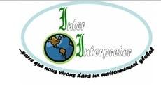 Logo d'Inter Interpreter