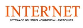 Logo d'Inter'Net