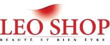 Logo de Leo Shop