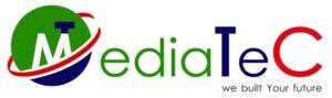 Logo de Mediatec