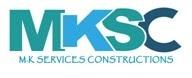 Logo de MKSC