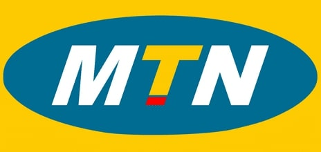 Logo de MTN, client de Lieds