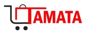 Logo de Tamata