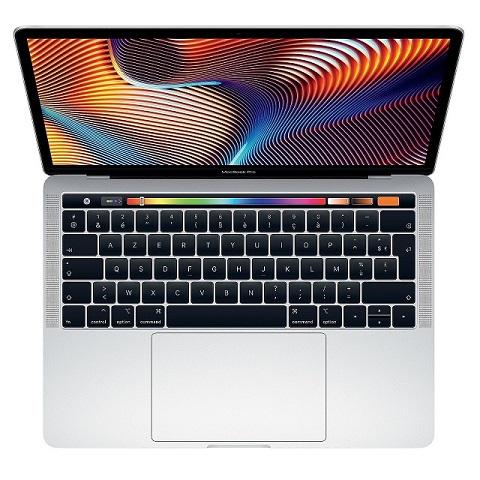 MacBook Pro 2020 bollestore