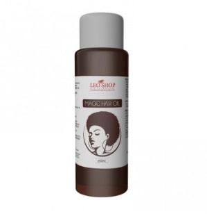 Magic hair oil de Leo Shop