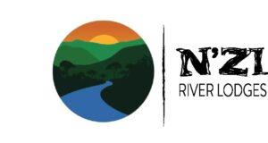 Logo de N'Zi River Lodge