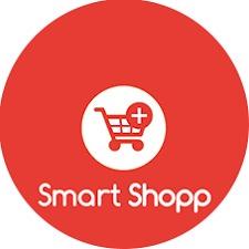 Logo de Smart Shopp