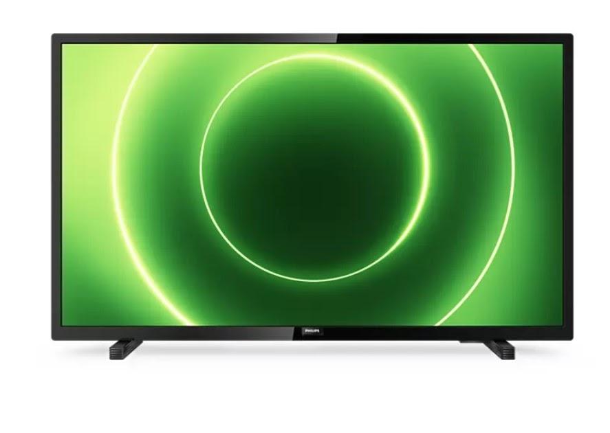 TV LED, produit d'Ivoirshop