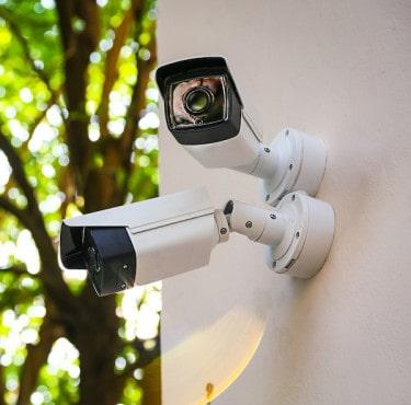 Vidéo de surveillance azing ivoir