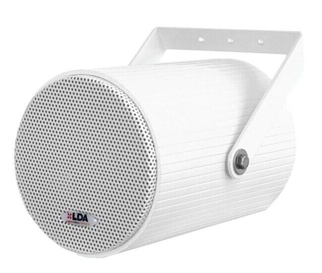 Speaker LDA PCM20T